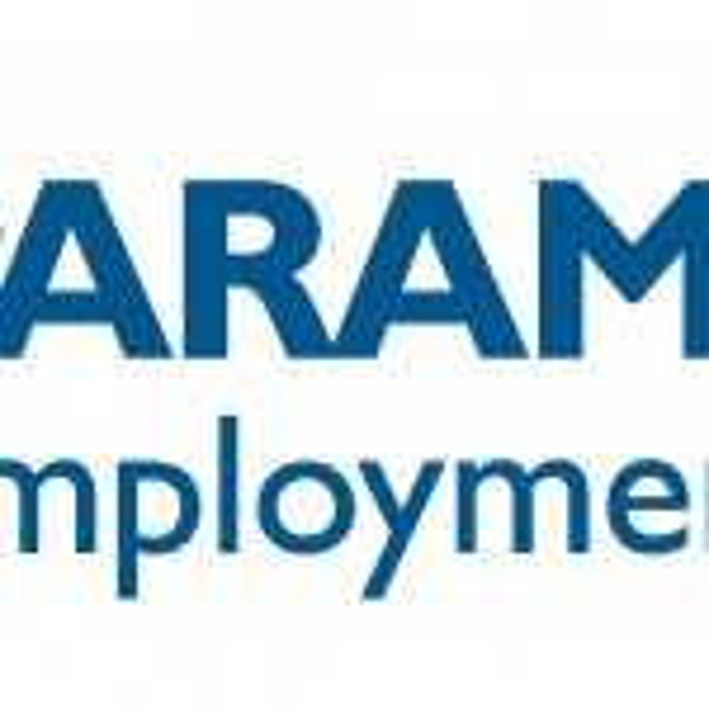Paramount Employment