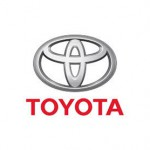 Pressure on Toyota Australia as Australian sales drop