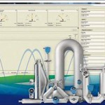 Emerson introduces configuration and diagnostics tool for Coriolis flow and density meters