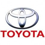Quitting manufacturing doesn't stop Toyota from topping reputation index