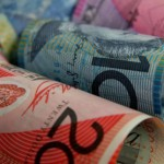 R&D tax incentive capped at $100 million
