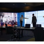 RMIT launch new automation engineering research centre