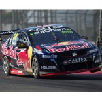 Racing to pole position begins with efficient design and first-class support