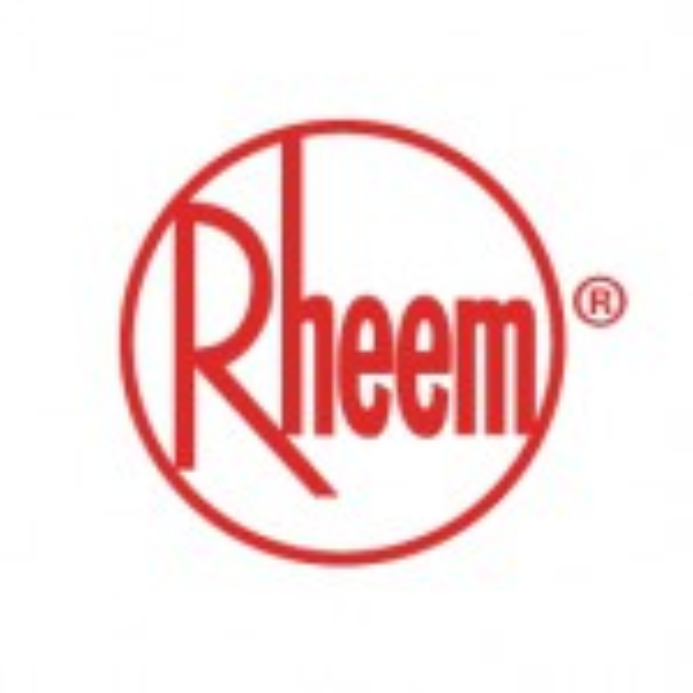 Rheem to close factory at Welshpool, cut 100 jobs
