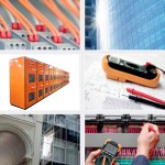 Which switchboards equip your industrial facilities for the future?