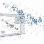 The hard and fast benefits of upgrading to SOLIDWORKS Professional