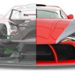 SolidWorks 2015 showcased in Sydney
