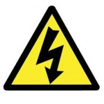 Safety standards – do your electrical goods comply?