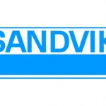 ​Sandvik signs LoI with Chinese manufacturer