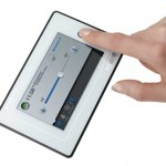 Seeley International unveils its ultra-smart MagIQtouch controller for evaporative coolers