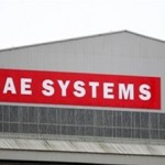 BAE Systems cuts 125 jobs at Williamstown shipyard