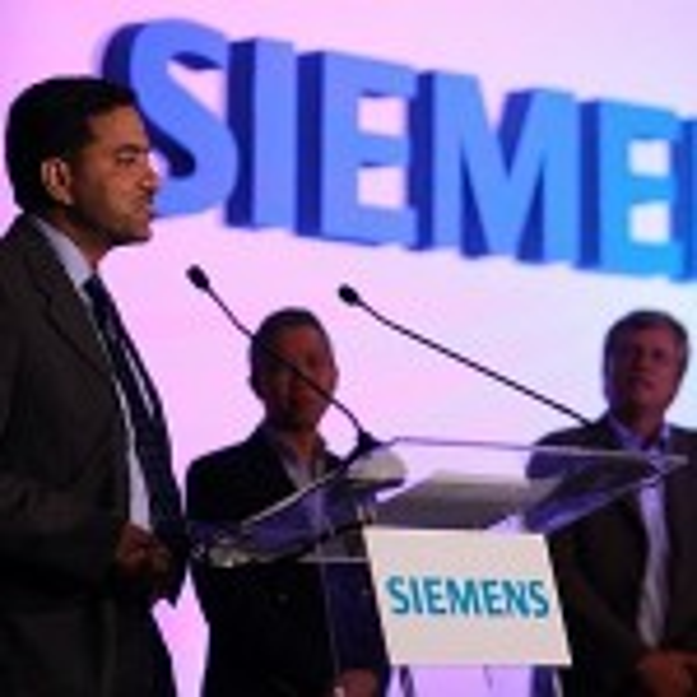 Siemens PLM Software celebrates ingenuity in Asia