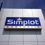 Simplot concerned over AMWU bans following wages dispute