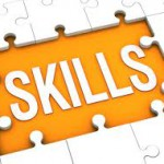 Seeking your views – Management Skills in the Manufacturing Sector
