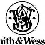 US Gun maker Smith & Wesson struggles to keep up with demand