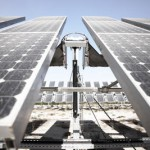 India secures new solar PV plant