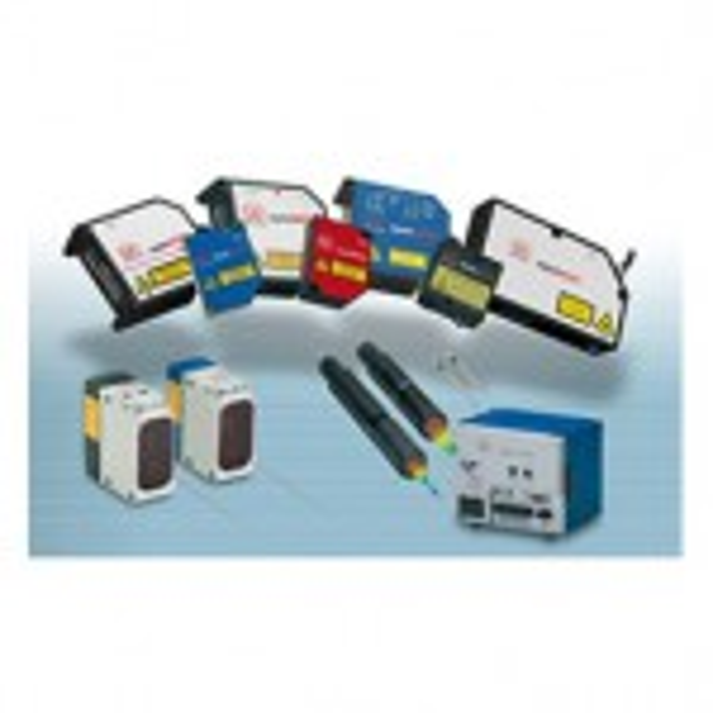 Specialised Displacement Measurement Sensors