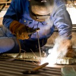 New engineering degree to ease manufacturing skills decline in Dandenong