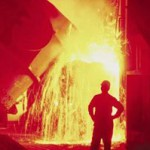 2012, a grim year for steel manufacturing?