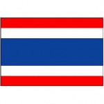 Thailand coup damaging its manufacturing sector