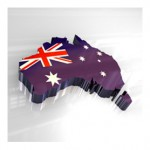 The state of Australia: business