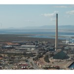 Transformed Port Pirie lead smelter to be fully operational by end of 2016