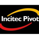 Incitec Pivot lifts profit 12pc
