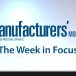 [VIDEO] – The News in Focus