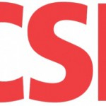 CSL calls for lower tax rate for advanced manufacturing