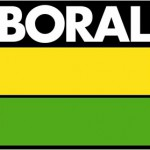Boral sues CFMEU over black ban