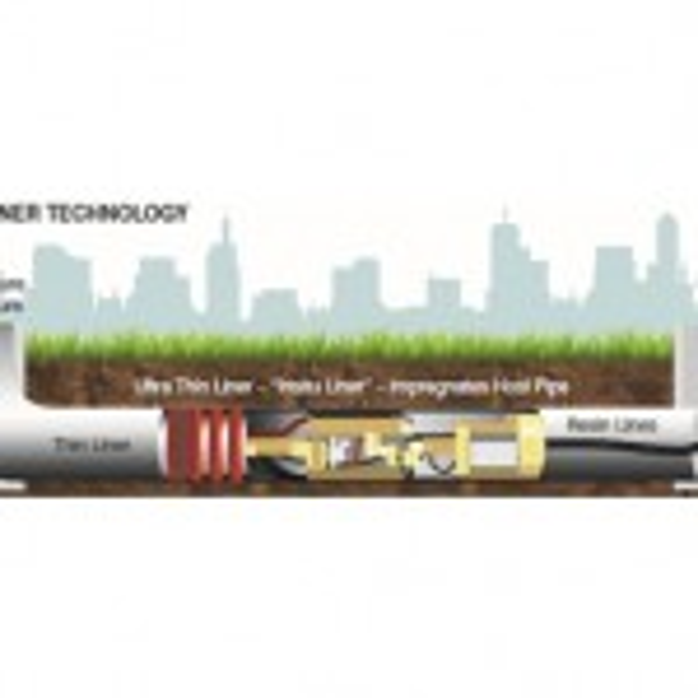 Vortex signs pipe technology agreement