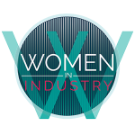 2015 Women in Industry Awards: The Finalists