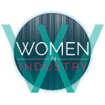 Manufacturers' Monthly is proud to present the 2015 Women in Industry Awards