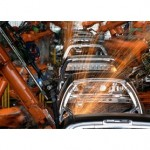 Weatherill calls for more assistance at car industry hearing