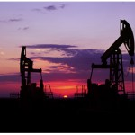 Will oil slide to $25 a barrel?
