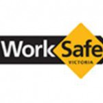 WorkSafe Victoria to conduct Echuca safety visits