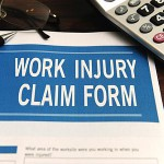 NSW Opposition leader hopes to force further debate on workers comp changes