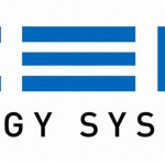 World first energy storage system unveiled by ZEN