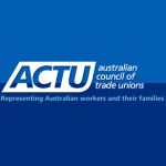 ACTU demands changes on holiday pay