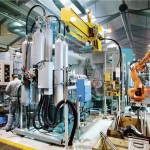 Australian Advanced Manufacturing Council aims to 'develop enablers' for industry