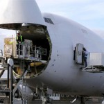 Air freight need not be expensive, says JDA Australia