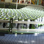 Amcor's proposed Aperio takeover could cost jobs, warns AMWU
