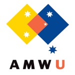 AMWU says rush to FTA could cost Australian jobs