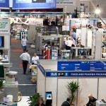 AUSPACK PLUS 2013 to showcase the latest in packaging technology