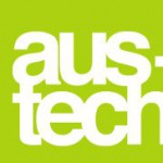Austech 2012 – Encouraging investment in new technology