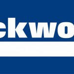 Blackwoods 2012 catalogue to reveal new 'green' workplace solutions
