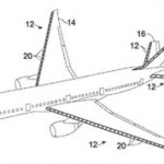 Boeing patents 3D printing plastic ice for simulations