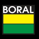 Boral cuts profit forecast