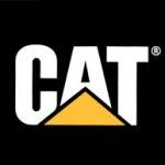 Caterpillar expands China wheel manufacturing operations