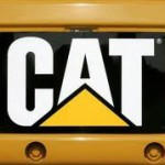 Caterpillar axes more jobs at Burnie plant